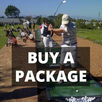 EOGA Golf Academy Golf Lessons
