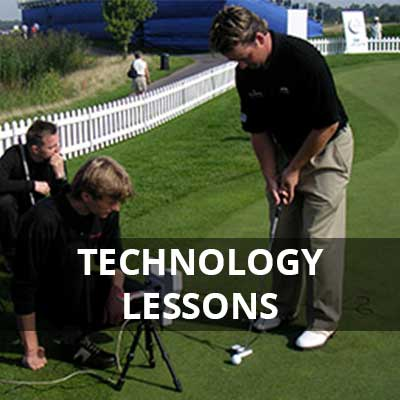 EOGA Technology Lessons
